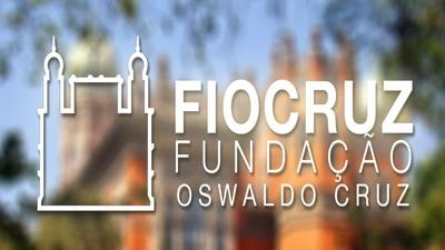 inscric3a7oes-concurso-fiocruz-2016