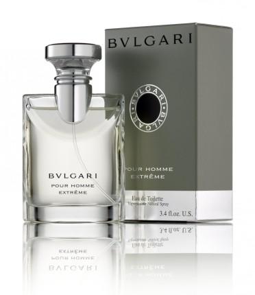 73b8527bdae Qual o melhor perfume masculino  – Diálogos Políticos