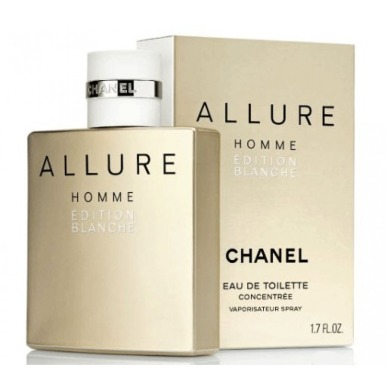 allure-homme-edition-blanche-edt-100ml_mlb-f-4198262273_042013__37654_zoom