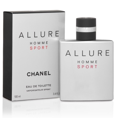 allure-homme-sport-box-100ml