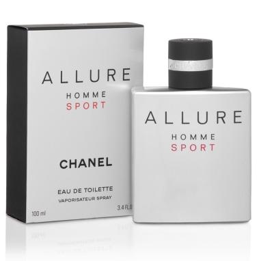 allure-homme-sport-box-100ml