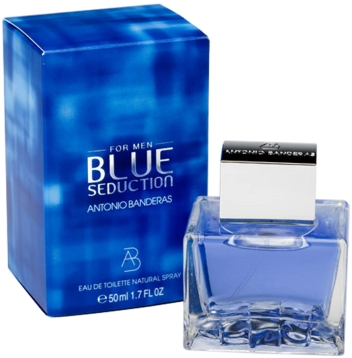 antonio-banderas-blue-seduction-for-men