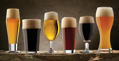 copos-de-cerveja