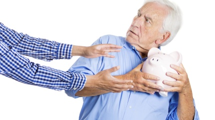 idoso-protegendo-poupanca-cofrinho-poupanca-aposentadoria-terceira-idade-economia-1412184046984_1920x1080