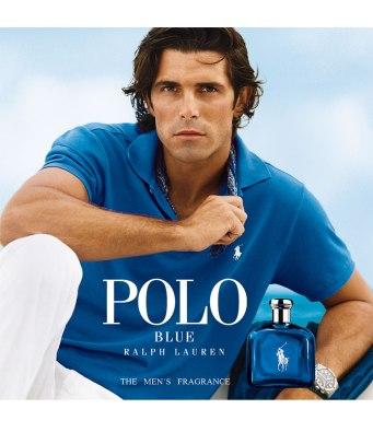 perfume_polo_blue_ralph_lauren_eau_de_toilette_masculino_200867_4_20150927153634