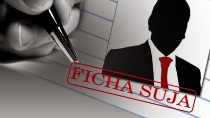 banner-ficha-suja