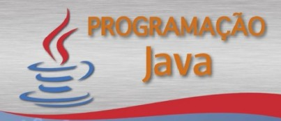 uninter-curso-java-530x229