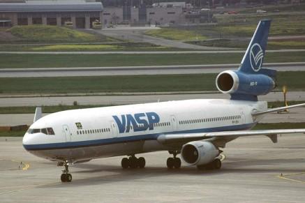 aeronauta-vasp1474241450