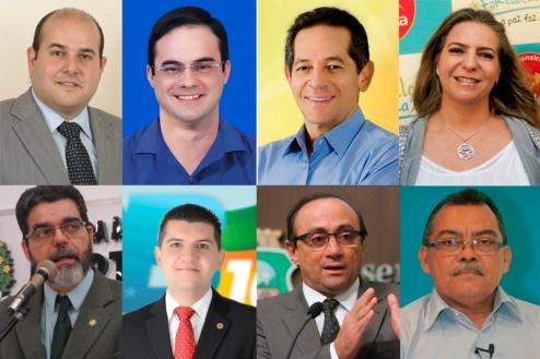 candidatos-a-prefeito-de-fortaleza