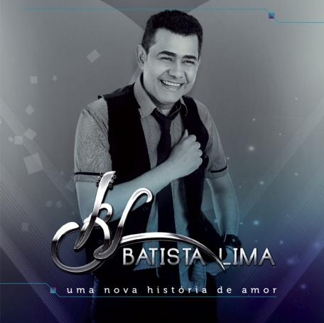 Batista Lima_encarte CD