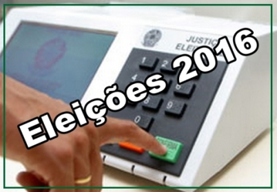 eleicoes-2016-candidatos