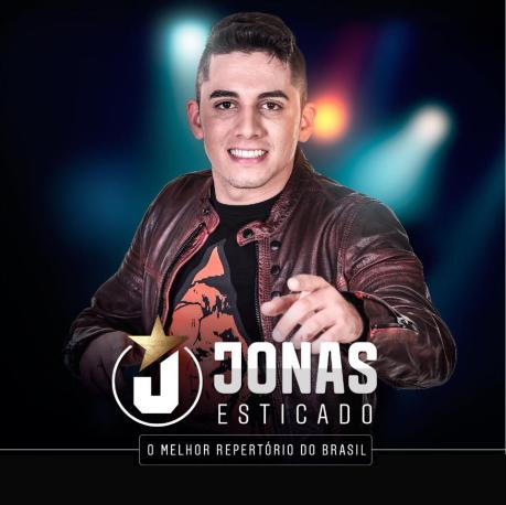 jonas_esticado_promocional_2015