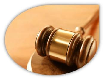 julgamento_bater_martelo_opinar_decidir_penajpg