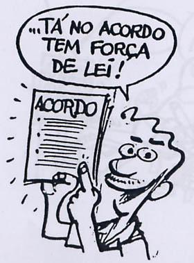 acordo20coletivo20de20trabalho