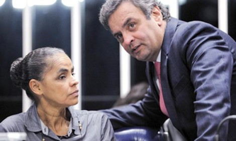 aecio-neves-marina-silva