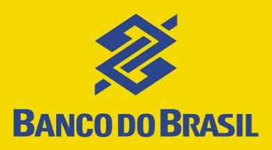 bb-logo1