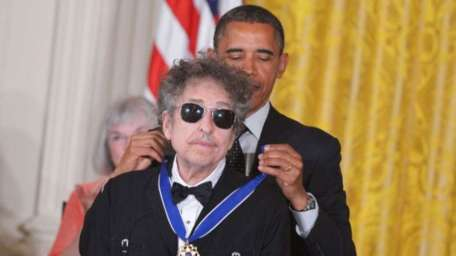 bobdylan2gettyimages