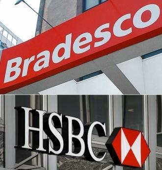 bradesco-hsbc-brasil