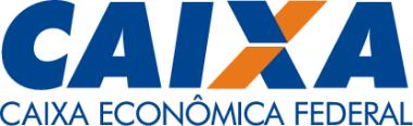 caixa-economica-federal-caixa-gov-br