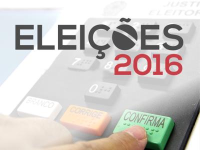 eleicao-itacare-2016-600x450
