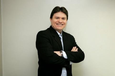 enio-carlos-1