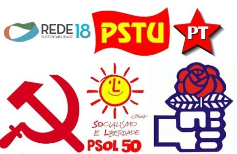 esquerda2