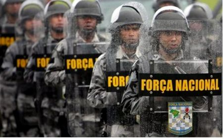 forc3a7a-nacional-cearc3a1-fortaleza