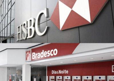 hsbc-bradesco