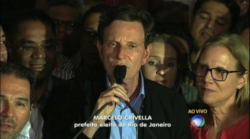 marcelo-crivella-prb-faz-discurs-1-800x445
