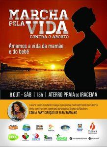 marcha-pela-vida-contra-aborto-2016-218x300