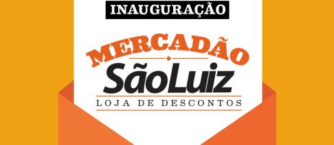 mercadao-800x350