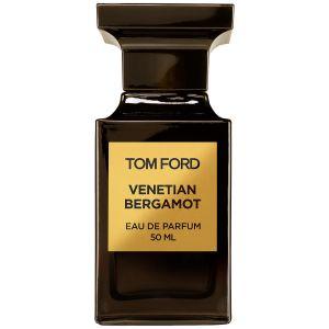 oscar_do_perfume
