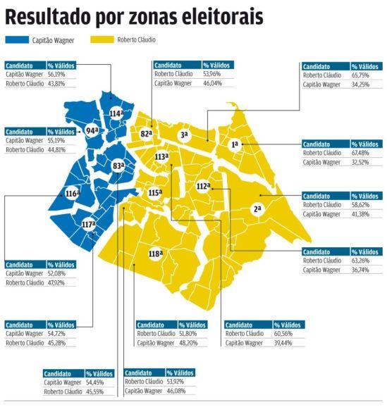 resultado-zonas-eleitorais-2-turno
