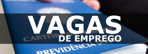 vagas-capa-1900x700_c