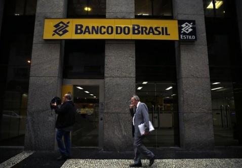 2015-11-10t132445z_1006880001_lynxnpeba90n9_rtroptp_3_negocios-seguros-bbseguridade-margensbanco-do-brasil