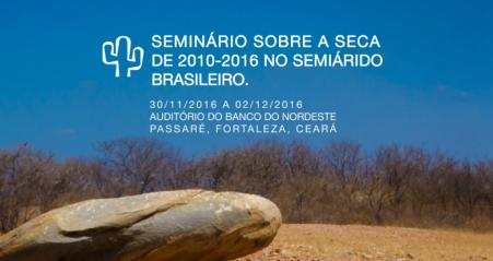 aprece-associacao-dos-municipios-do-estado-do-ceara_capturar-780x415