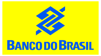 banco-do-brasil-original