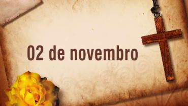 banner_feriado02nov1