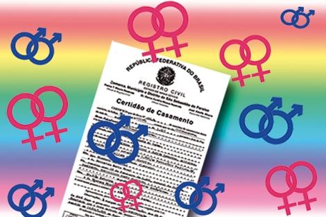 certidao-de-casamento-para-homossexuais
