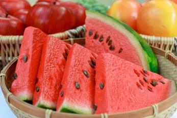 cha-das-sementes-de-melancia