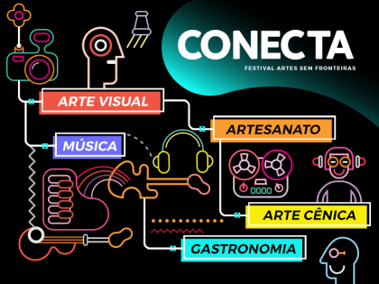 conecta-e28093-festival-artes-sem-fronteiras