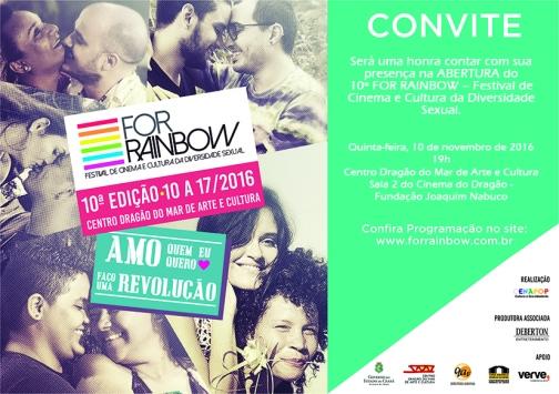 convite_lancamento