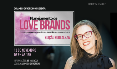 curso_love_brands_-_banner_site