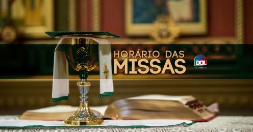 destaque-362169-missas