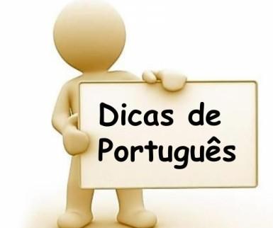 dicas-de-portuguc3aas-531x445