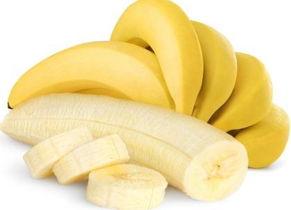 fresh-banana-substances