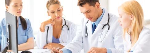 hmc-residencia-medica