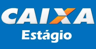 inscricao-estagio-caixa-2016-1