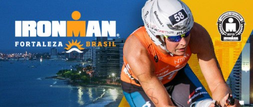 ironman_fortaleza_inscricoes-01_01