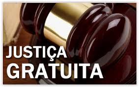 justic3a7a-gratuita